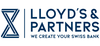 Lloyd's & Partners AG